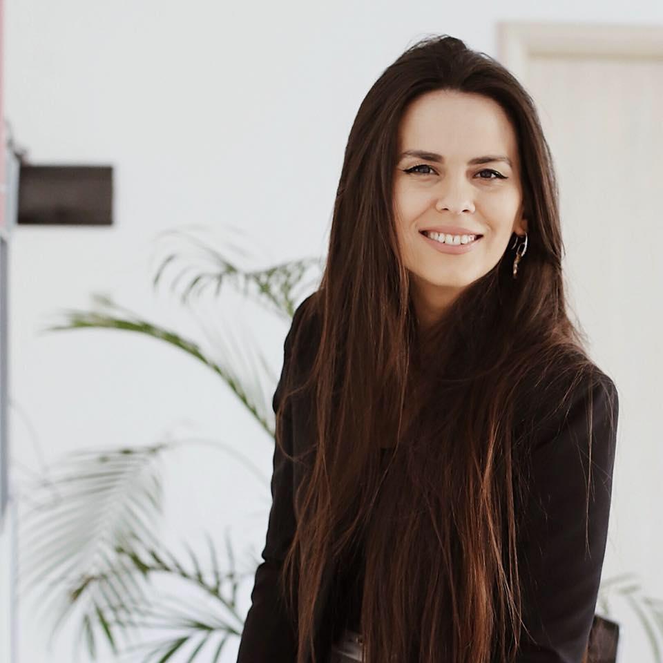 Greta Llambro